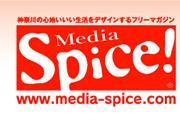 media-spice.com