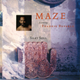 MAZE featuring FRANKIE BEVERLY 『SILKY SOUL』